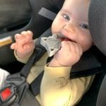 Here are the Facts to Find the Most Recommended Teething Toys!