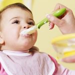What can you expect when it comes to baby feeding bibs?