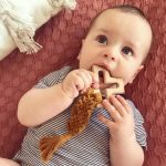 Use a Baby Bowl set for These 5 Reasons