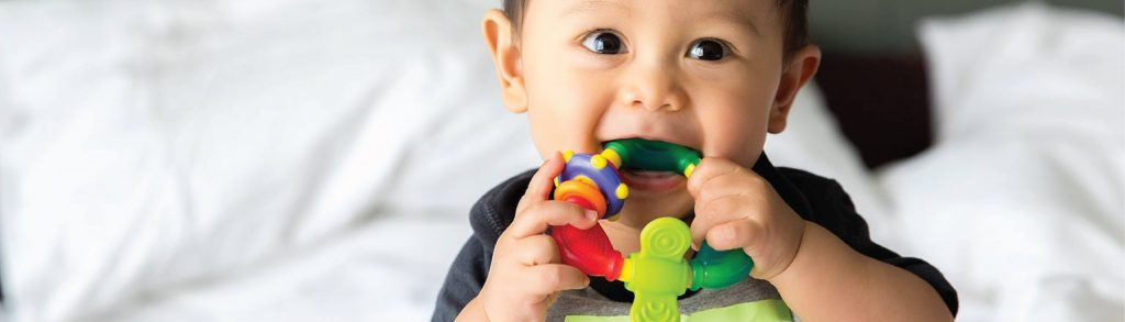 Top 5 Things That Children Learn From Puzzle For Toddlers