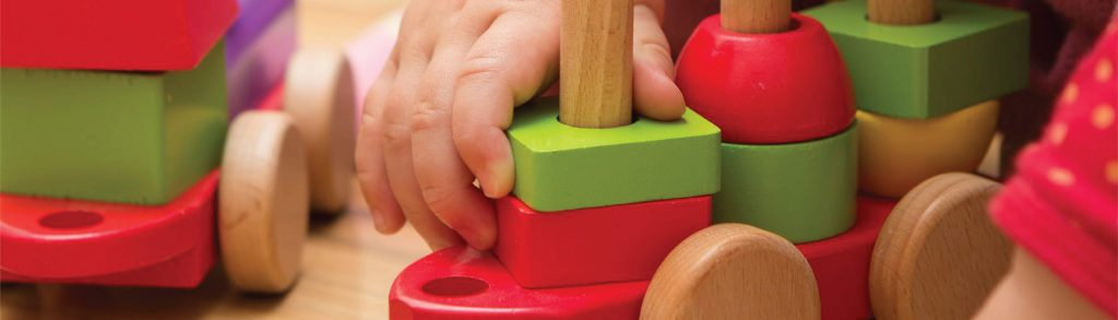Five Things to Consider Before Buying A Teether