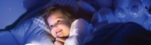 How best night light for baby is helpful?