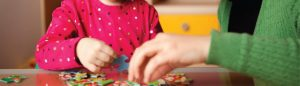 Why Are The Benefits Of The Best Learning Toy For 4 Year Old?