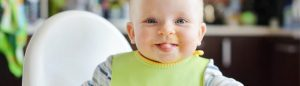 How To Choose The Best Silicone Bibs For Toddlers?