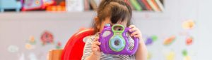 Guide To Your Child's Play With Early Education Toys